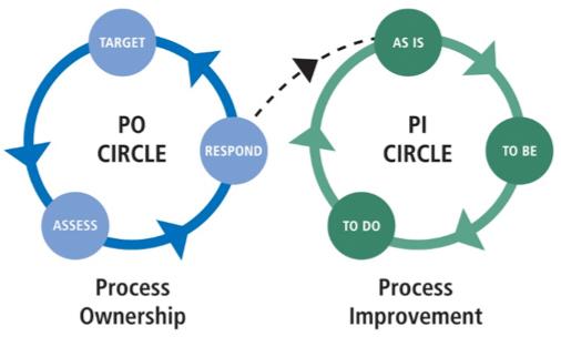 Q3edge consulting pvt. ltd.11