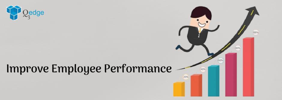 Employees Performance
