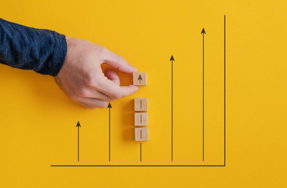 Business Process Improvement Methodologies